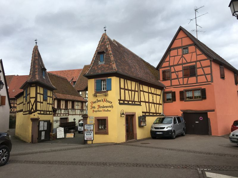 11Eguisheim.jpg