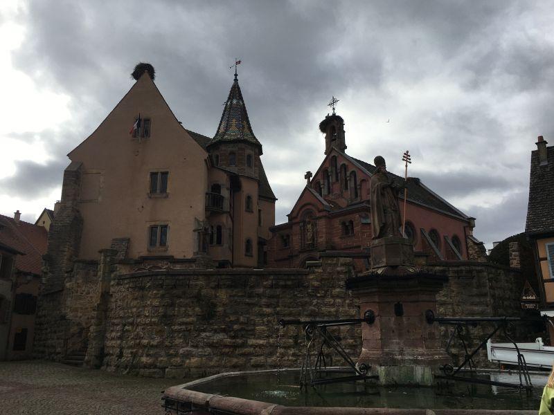 12Eguisheim.jpg