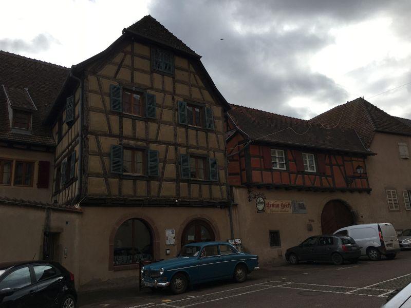 13Eguisheim.jpg