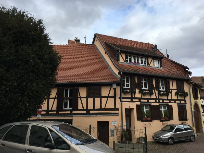 14Eguisheim.jpg