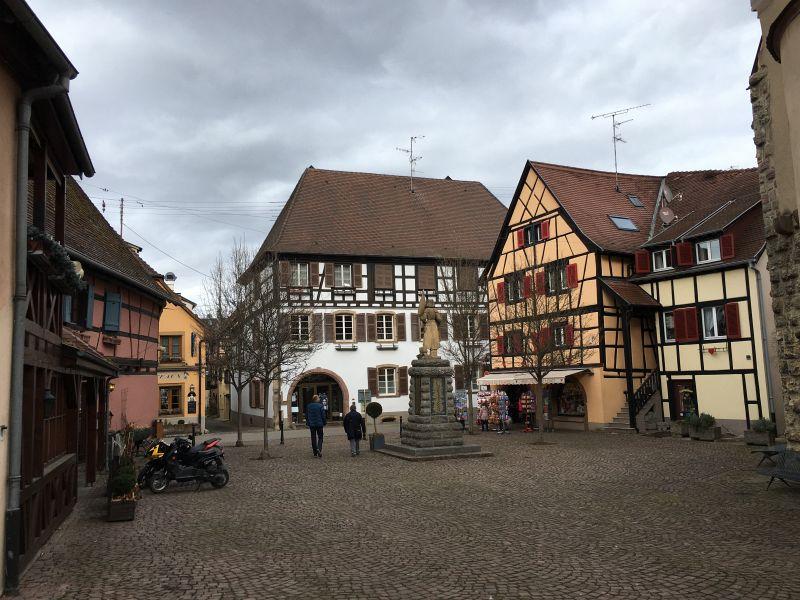 15Eguisheim.jpg