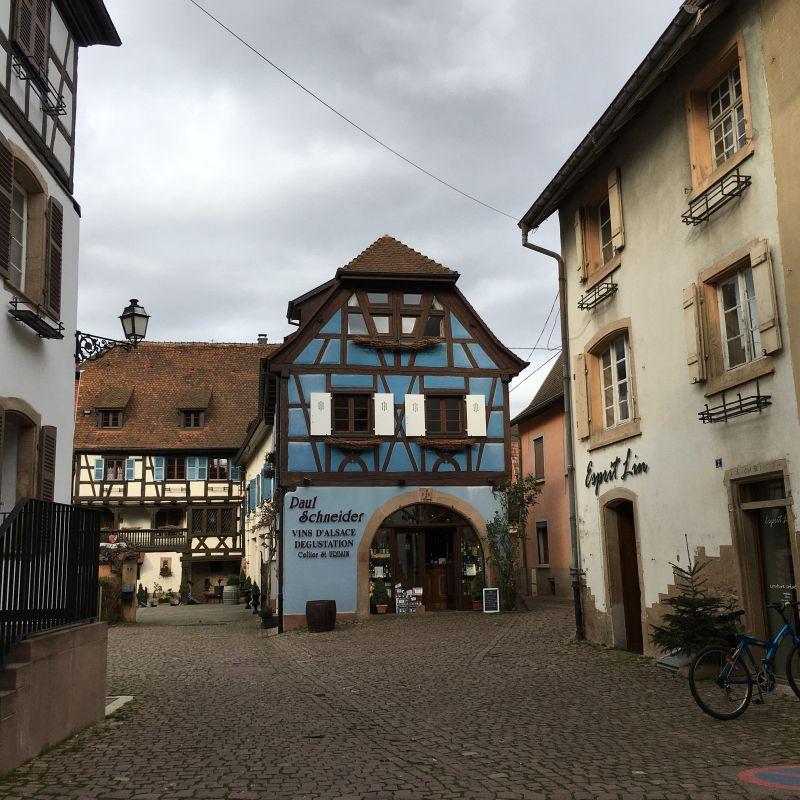 16Eguisheim.jpg