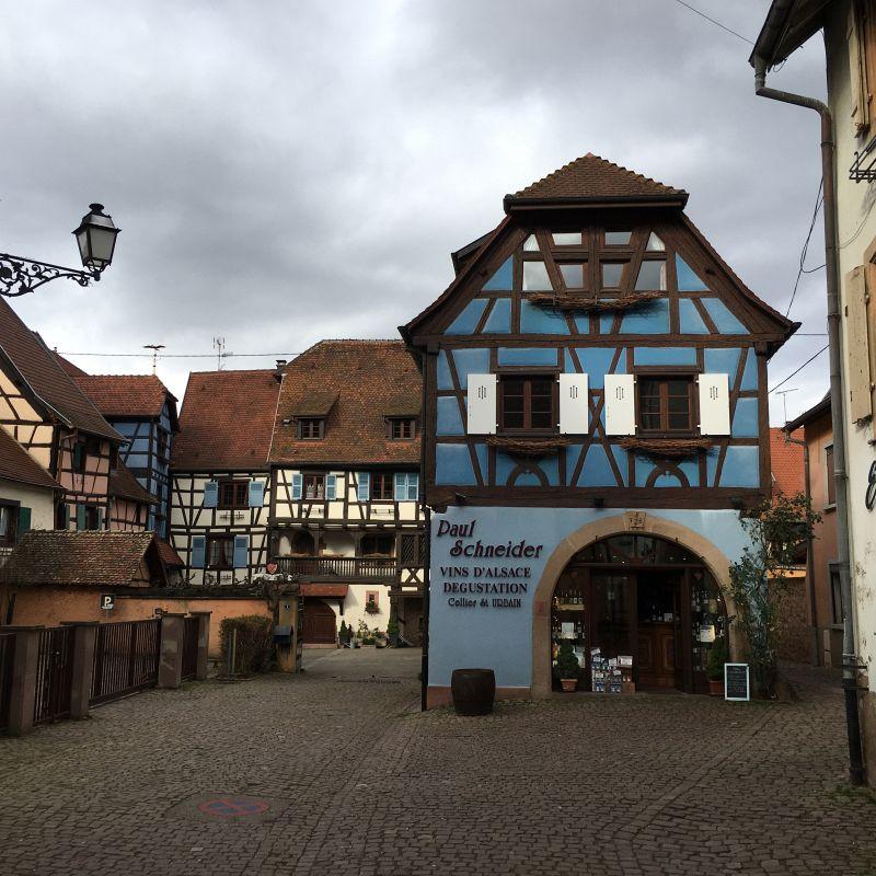 17Eguisheim.jpg