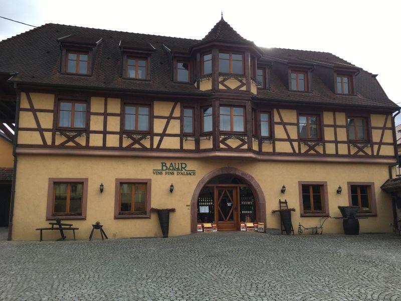 18Eguisheim.jpg