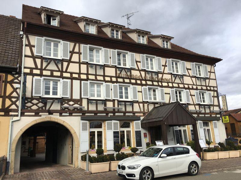 19Eguisheim.jpg