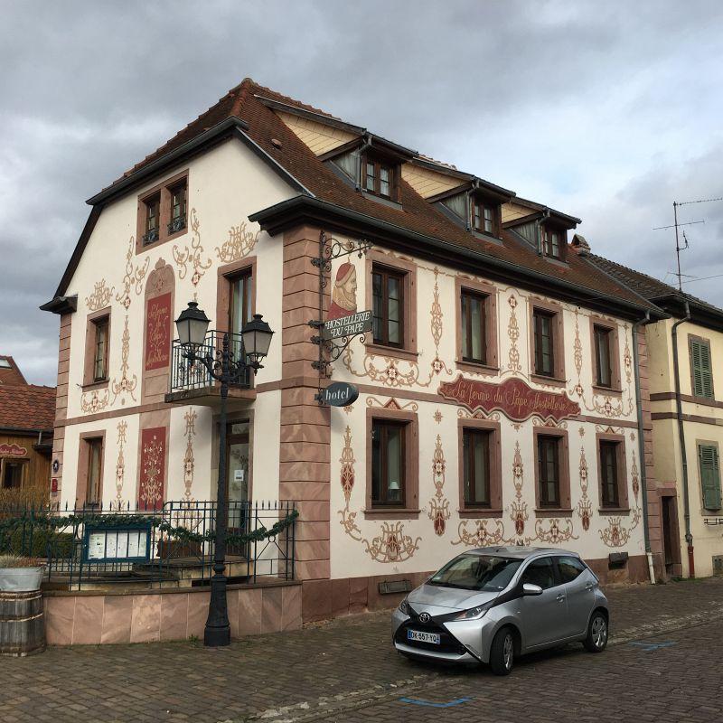 20Eguisheim.jpg