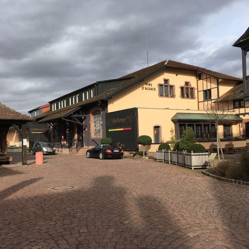 21Eguisheim.jpg
