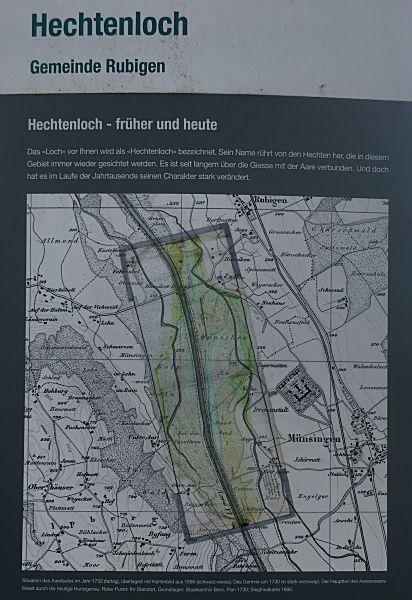 Hechtenloch_Karte.jpg