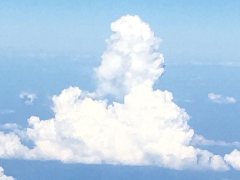 wolkenbild_2.jpg