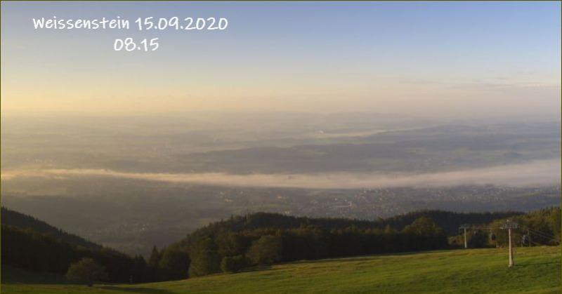 2020-09-1508_13_31-GAWeissenstein.jpg