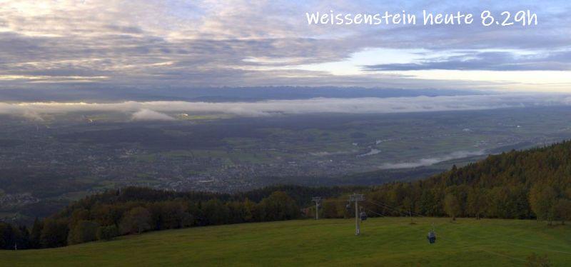 2020-10-0808_44_16-SeilbahnWeissenstein.jpg