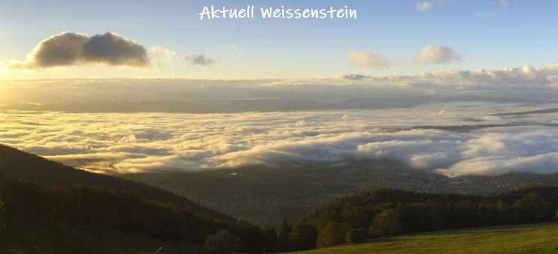 2020-10-1108_18_09-SeilbahnWeissenstein.jpg