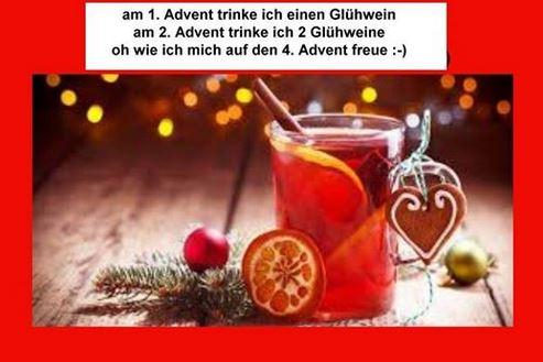 AdventsGlhwein.JPG