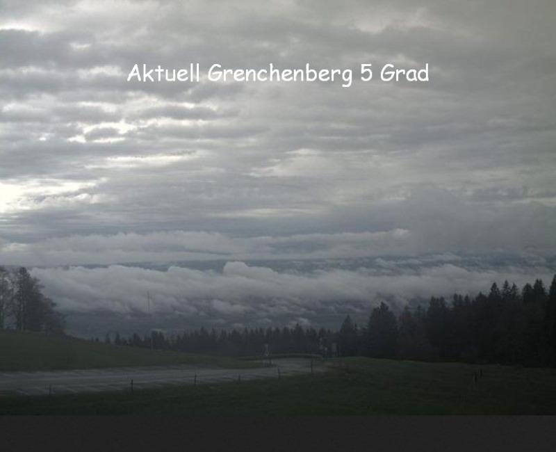 AktuellGrenchenberg_2021-05-16.jpg