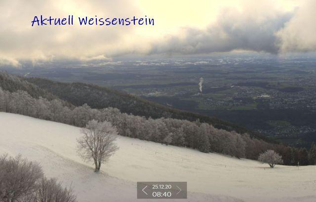 AktuellWeissenstein_2020-12-25.jpg