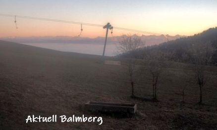 Balmberg27.11.jpg