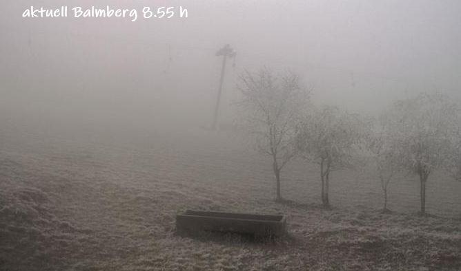 Balmberg30.11.208.55.jpg
