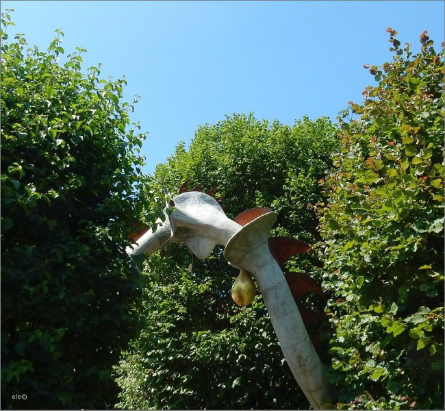 DSCN6864.JPGObjektimGnomengarten_650_600.jpg