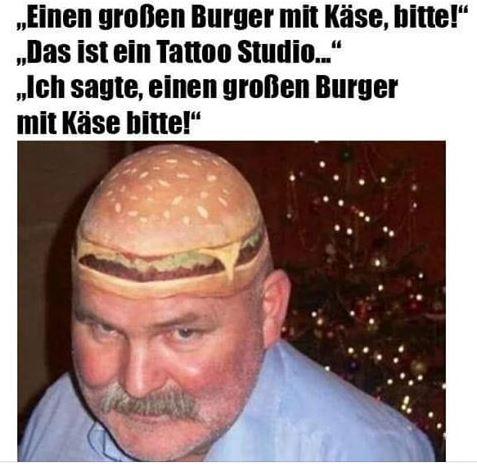 EinengrossenBurger.JPG