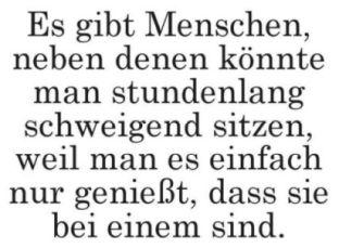 EsgibtMenschen_2021-06-12.jpg