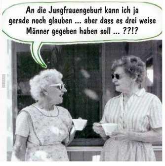 Frauentag_2019-03-08.jpg