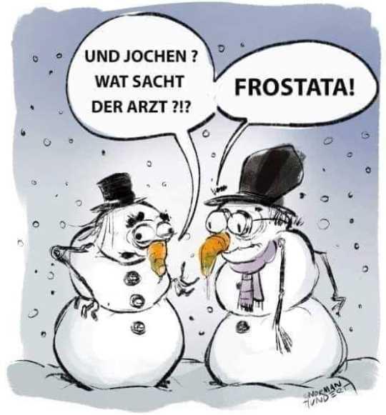Frostata.jpg