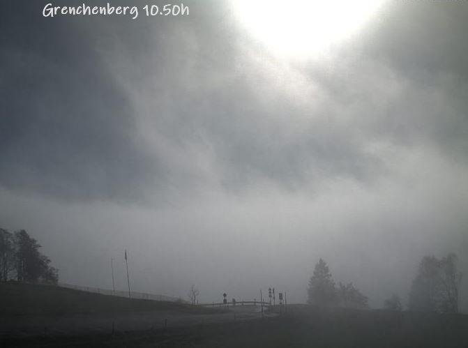 Grenchenberg10.50h.jpg