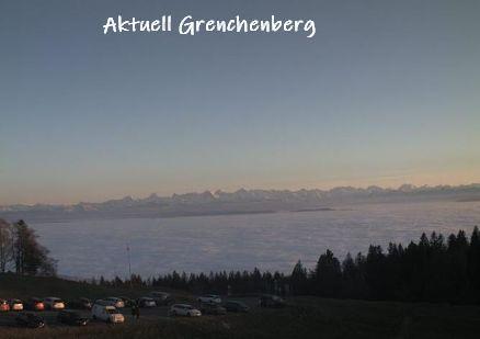 Grenchenberg27.11.jpg