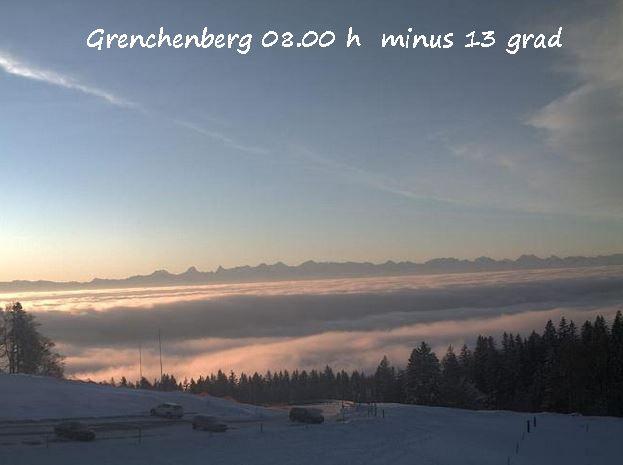 Grenchenberg8.00minus13grad.jpg