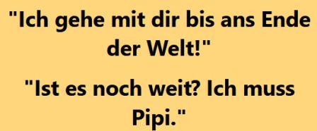 Pipi.jpg