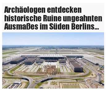 RuineFl.H.Berlin.jpg