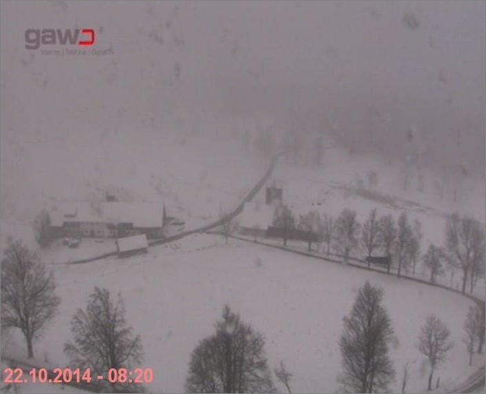SchneeaufdemBerg.jpg