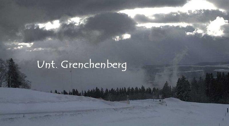Unt.Grenchenberg11.02.jpg