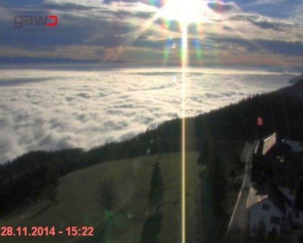 WebcamWeissenstein28.Nov.2014.jpg