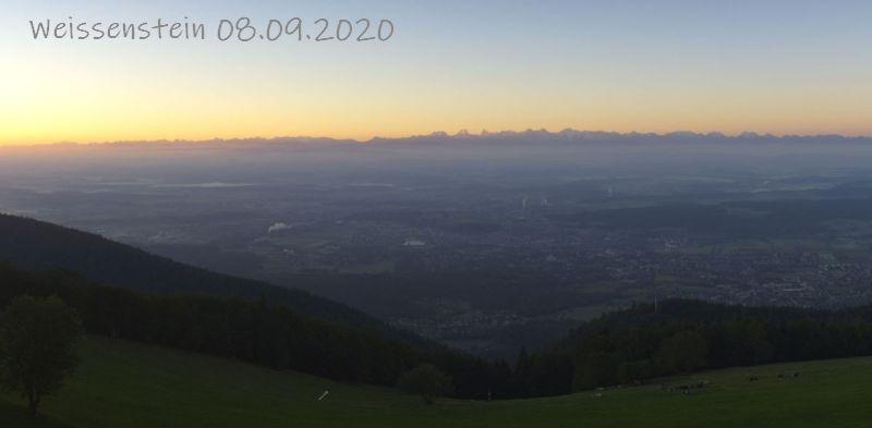 Weissenstein08.09.2020.jpg