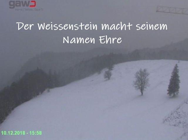 Weissenstein10.12.18.jpg