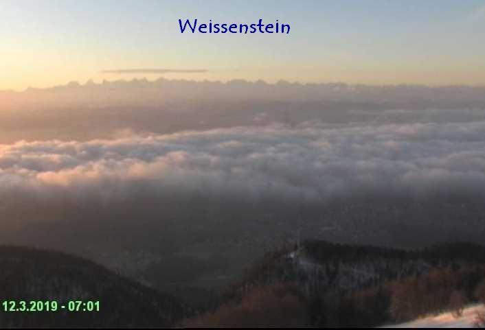 Weissenstein12.3.jpg