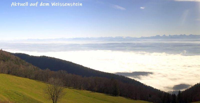 Weissenstein14.11.jpg