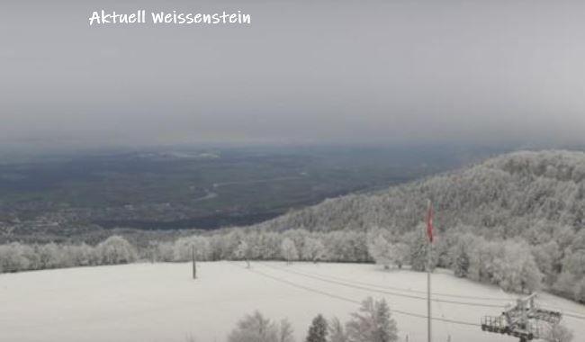 Weissenstein2.12.jpg