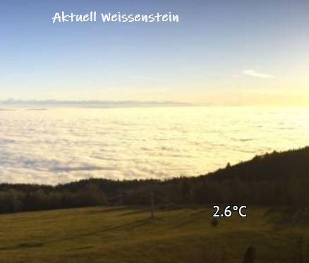 Weissenstein27.11.jpg