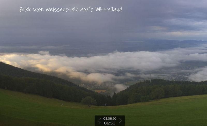 Weissenstein3.8.20.jpg