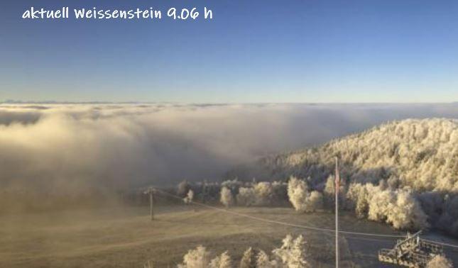 Weissenstein30.11.209.06.jpg
