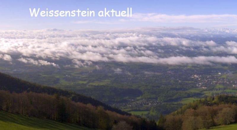 Weissensteinaktuell22.05.21.jpg