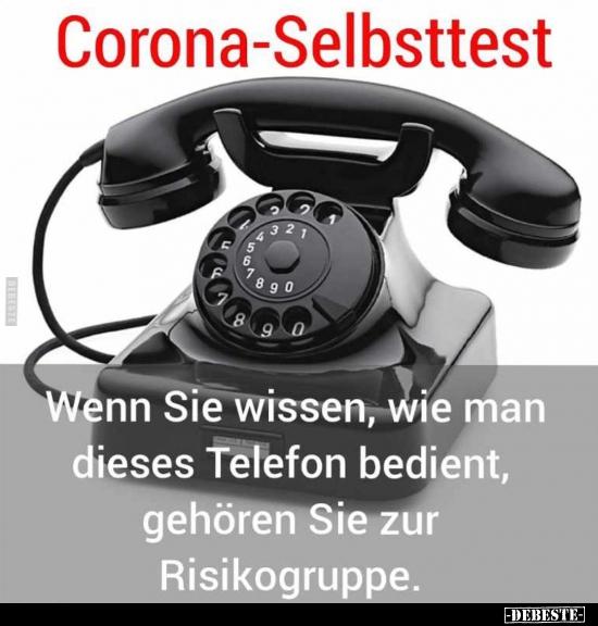 coronatelefon.jpg