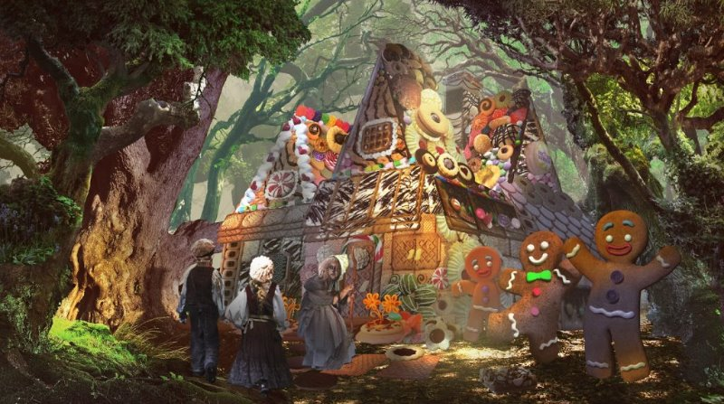 hensel-and-gretel-cookie-house-1024x573.jpg