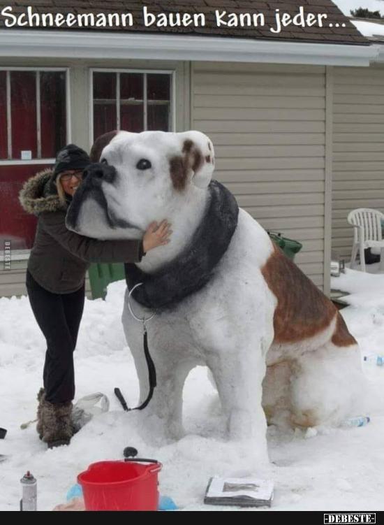 hundschneemann.jpg
