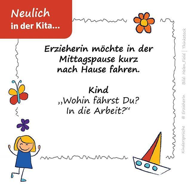 kindermund1_2021-01-19.jpg